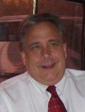 John Brormann MDRG USA