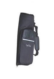 Premium Trumpet Bag