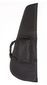 TS500 Series Gig Bags