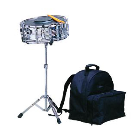 Travel Sonic Student Snare Kit