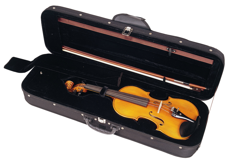 Violin Outfits