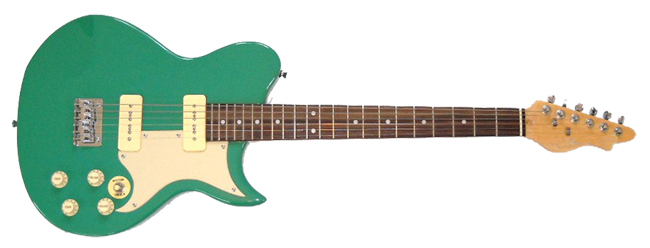 oem-guitar