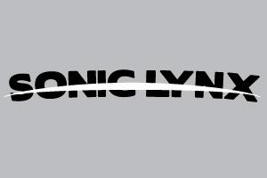 sonic-lynx
