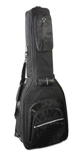 Premium Gig Bag