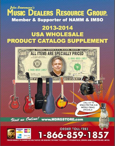 USA-wholesale-catalog