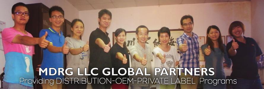 group-slide